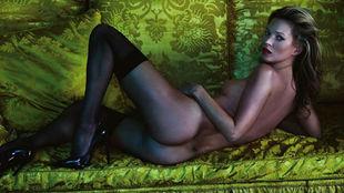 Photo: The Fashionography