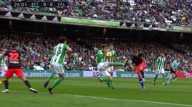 Empate sin goles en el Villamarín
