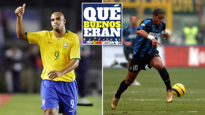 pérdida de peso ronaldo brasil