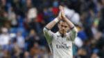 """Bale: """"Necesito unas semanas para estar al 100%"""""""