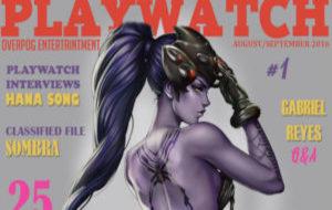 PlayWatch
