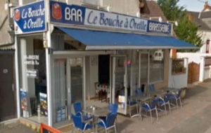 El bar que ha recibido una Estrella Michelín por error, 'Le...