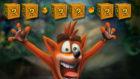 'Crash Bandicoot: N. Sane Trilogy'