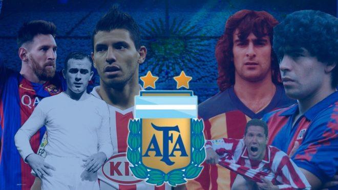 Messi fda0926a49bed