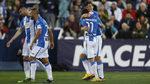 El Leganés logra su mejor actuación Fantasy con 120 puntos