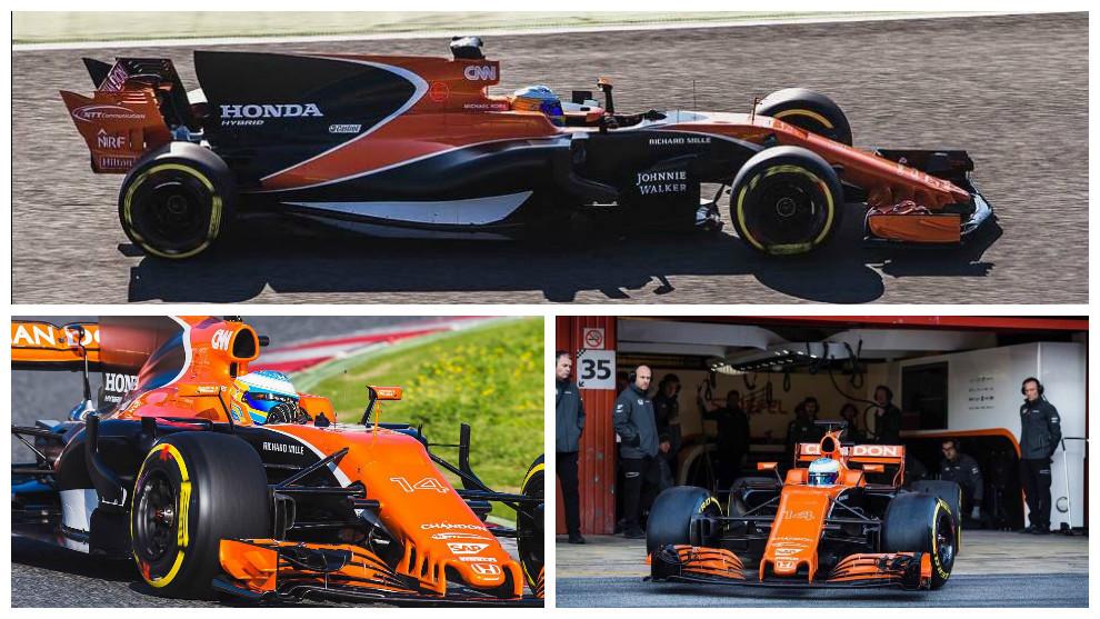 2019 Formula One World Championship  Wikipedia