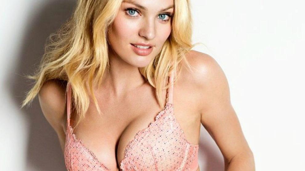 Alyssa Miller Swimsuit Mensmopolitan Adanih Com