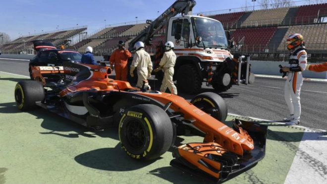 Test F1 2017 14890814140377