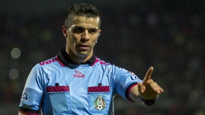 Todo indica que no se jugará la jornada 10 del fútbol mexicano