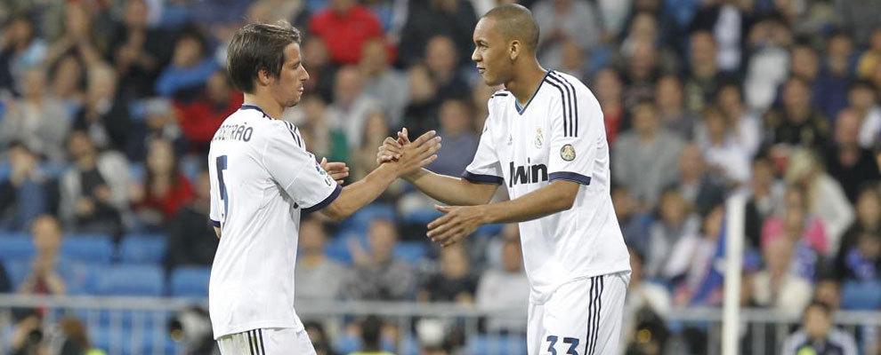 Liga Francesa: Fabinho, de debutar con Mourinho en el Madrid