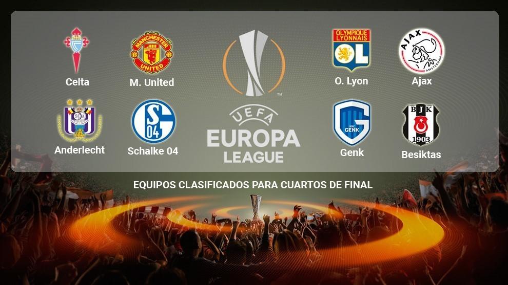 Europa League 2017 14897514154753