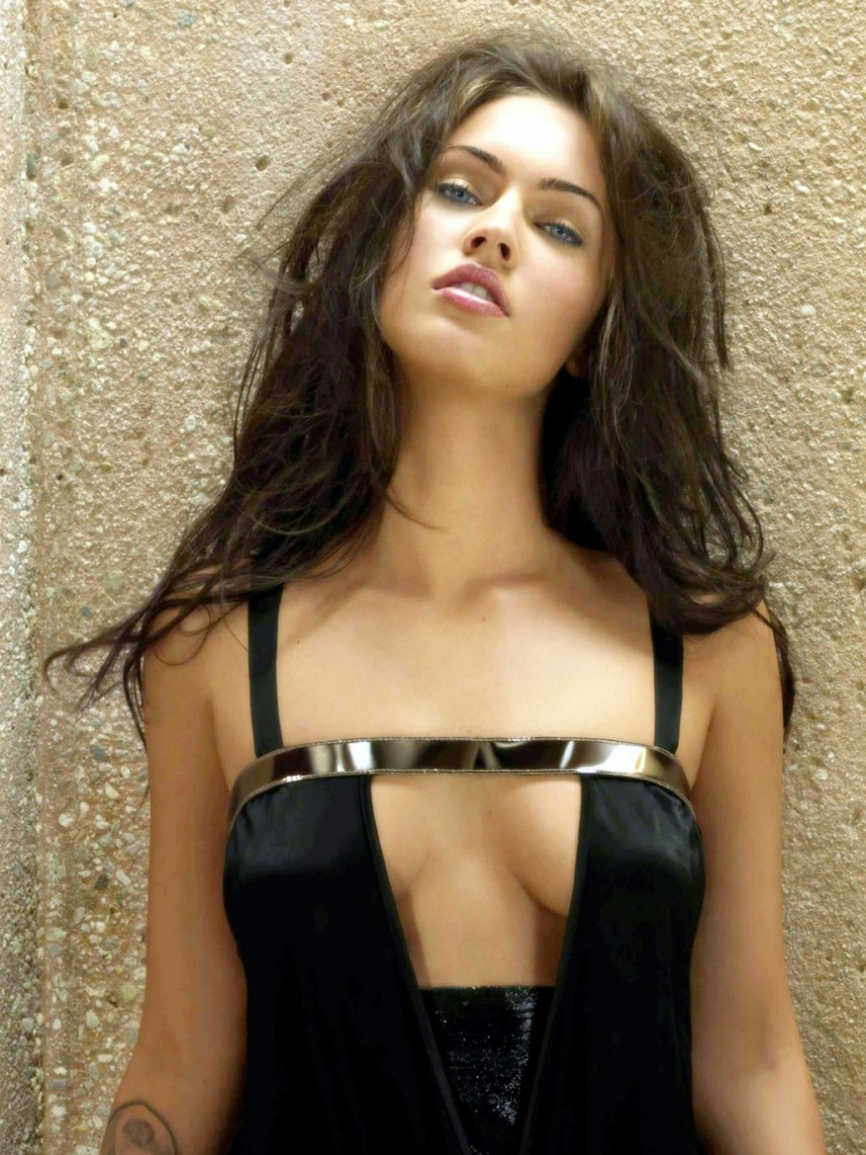 Megan Fox 13 Megan Fox