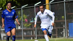 Los equipos de la Universidad Panamericana destacaron en las rondas...