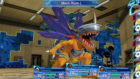 'Digimon Story: Cyber Sleuth'