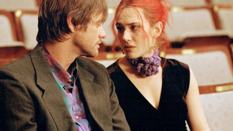 6. '¡Olvídate de mí!' (2004)