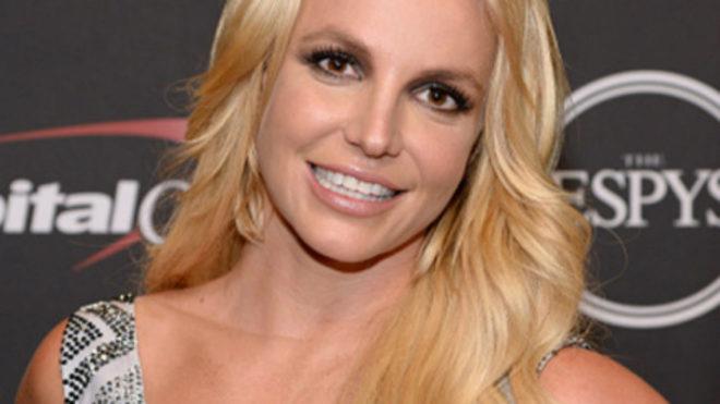 Britney spears desnuda video galleries 57