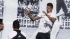 Joao Cancelo es uno de los objetivos que baraja el Barcelona para...