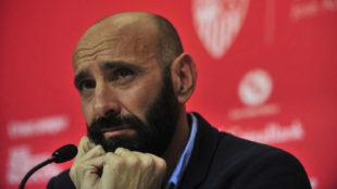 """""""No tengo nada firmado, está la Roma y otros clubes"""""""