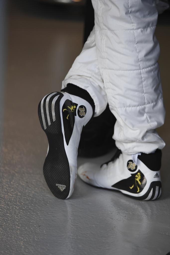 Desgracia Usando una computadora Tesauro  جرف قتل البيسبول fernando alonsos formula 1 racing shoes by adidas -  cecilymorrison.com