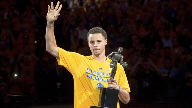 La NBA anunciará el MVP y el resto de premios en una gala después de los Playoffs