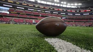 La NFL anuncia el calendario  de la pretemporada 2017