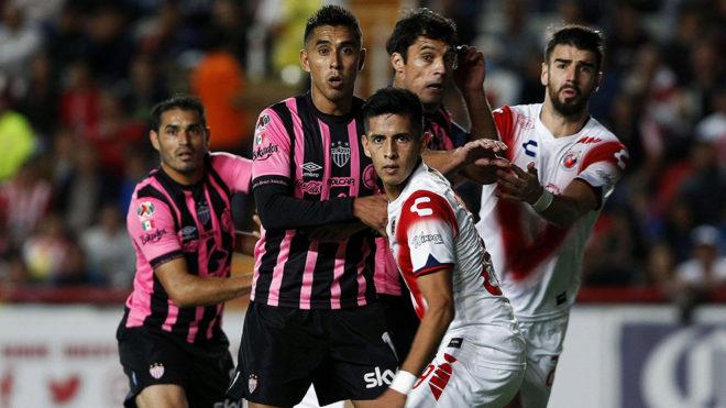 Será el primer partido de los Rayos en el Puerto desde su regreso a...