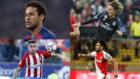 Neymar, Modric, Gim�nez y Flacao podr�an perderse las semifinales