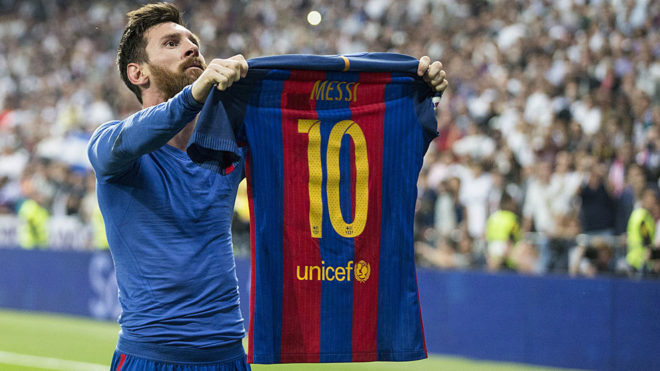 Barcelona vs psg 10 04 13 online dating 7