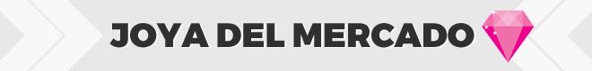 14931425517799 Goles Mágicos