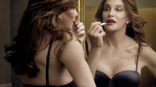 Caitlyn Jenner ha presentado su esperado libro 'Los Secretos de...