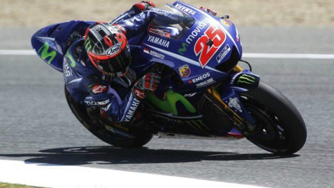 Test MotoGP 2017 14942609483381