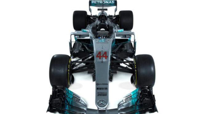 Gran Premio de España 2017 14944251992291