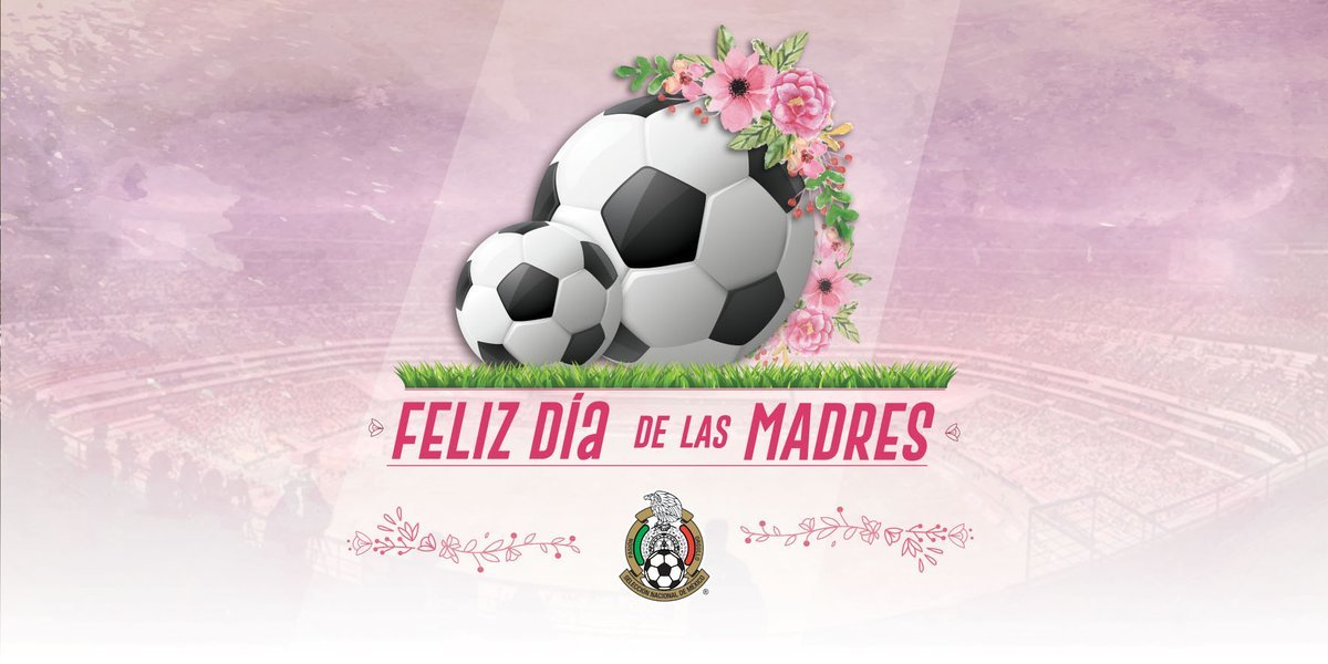 Asi Festejaron Los Futbolistas Y Clubes Mexicanos El Dia De Las Madres El Dia De Las Madres Es Uno De Los Festejos Mas Marca Com Gracias por convertirte en la luz que ilumina mis días y que llena de felicidad mi corazón. :: marca