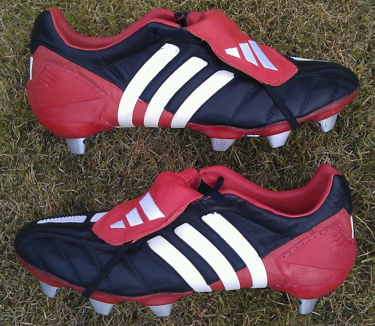 adidas futbol 2002