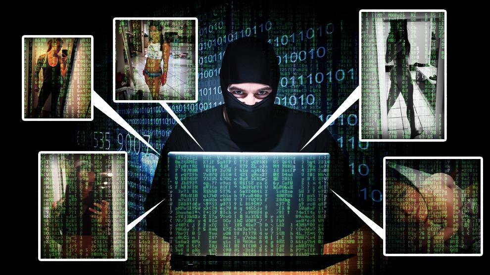 Nude Photo Leak: los hackers roban fotos sexuales a las estrellas de...