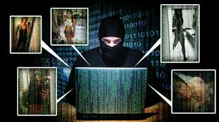 Nude Photo Leak: los 'hackers' roban fotos sexuales a las...