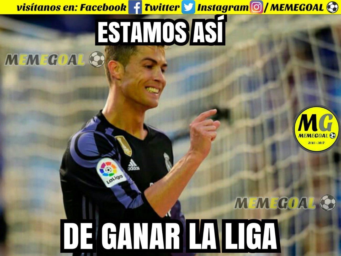 los mejores memes del real madrid campe n de liga   foto