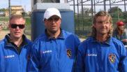 Guillermo Hoyos (53)