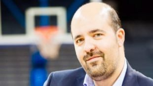 El presidente de Morabanc Andorra fue protagonista en Nos Gusta el...