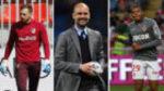 Oblak, los millones de Guardiola, Mbappé... Así ha sido el mercado