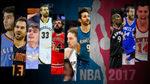 Así ha sido la temporada de los 10 españoles en la NBA