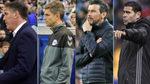 Valverde y el efecto dominó en los banquillos de la Liga