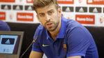 """""""Para ganar las Ligas hay que ser infinitamente mejor que el Madrid, no vale con su nivel"""""""