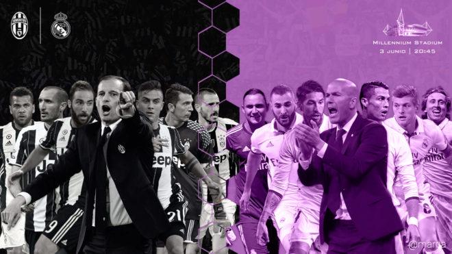 Image Result For Ao Vivo Vs Streaming En Vivo Online Champions League
