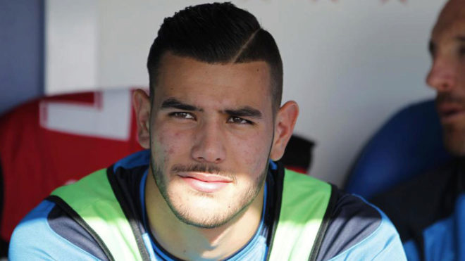 theo hernandez released without charge after sexual assault