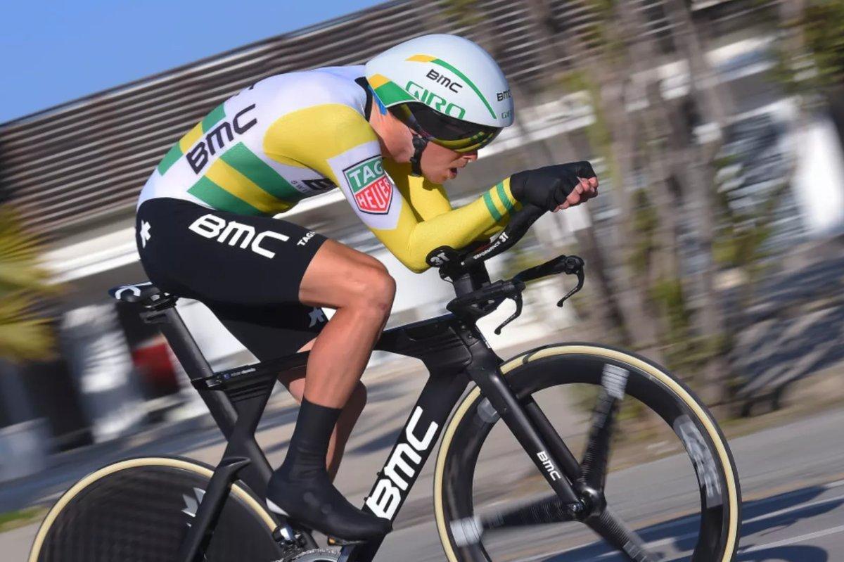 Vuelta a Suiza 2017 14971120404144
