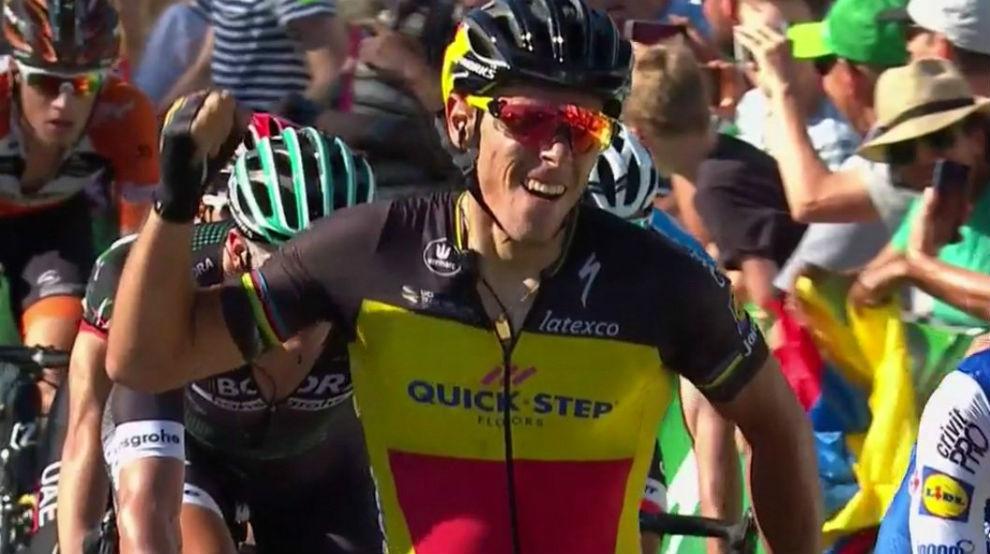 Vuelta a Suiza 2017 14971992573280