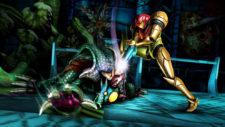 Nintendo anuncia 'Metroid 4' para Switch y 'Metroid: Samus Returns' para 3DS