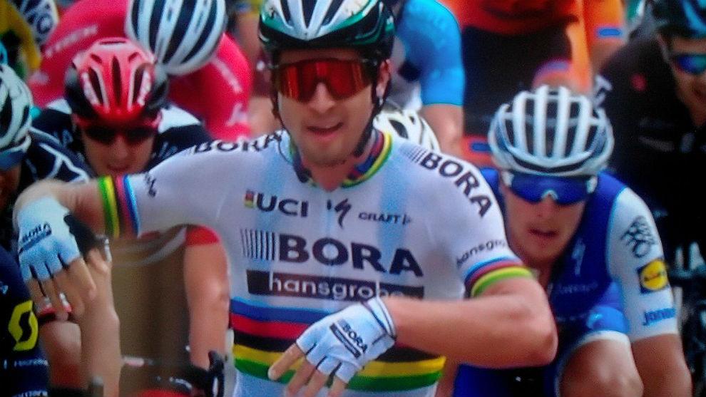 Vuelta a Suiza 2017 14974535213508