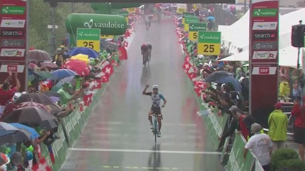 Vuelta a Suiza 2017 14975412925445